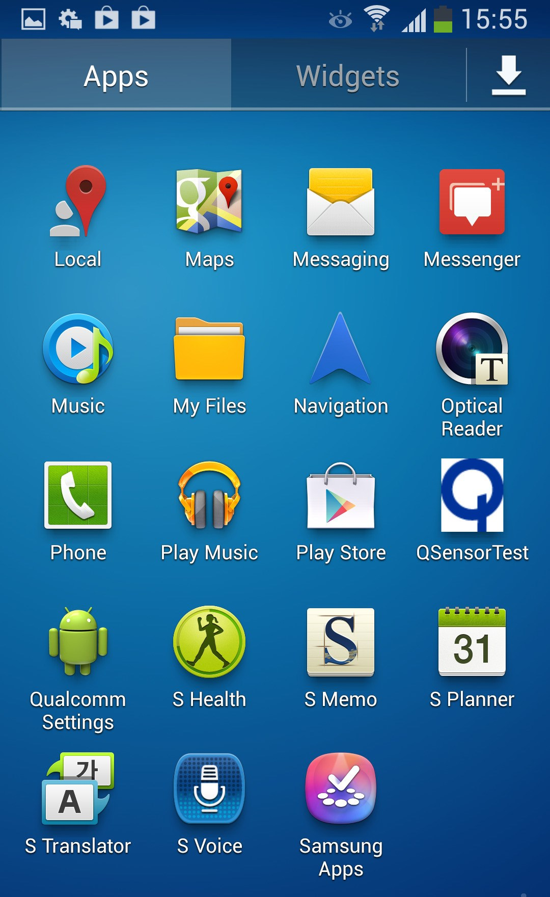 samsung-galaxy-s4-active-review-037-ui.jpg