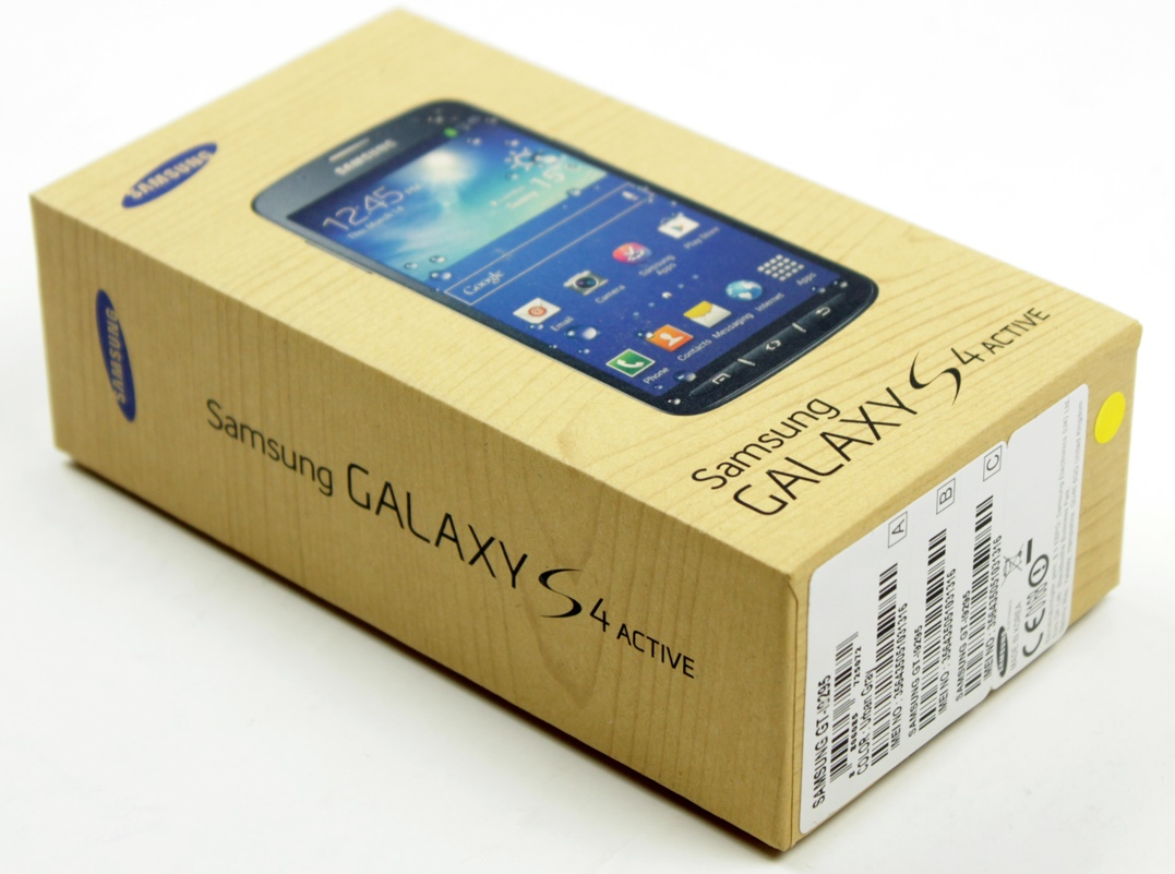 samsung-galaxy-s4-active-unboxing-01.jpg