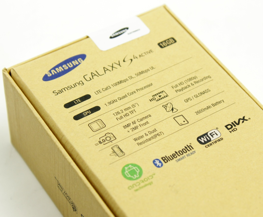 samsung-galaxy-s4-active-unboxing-02.jpg