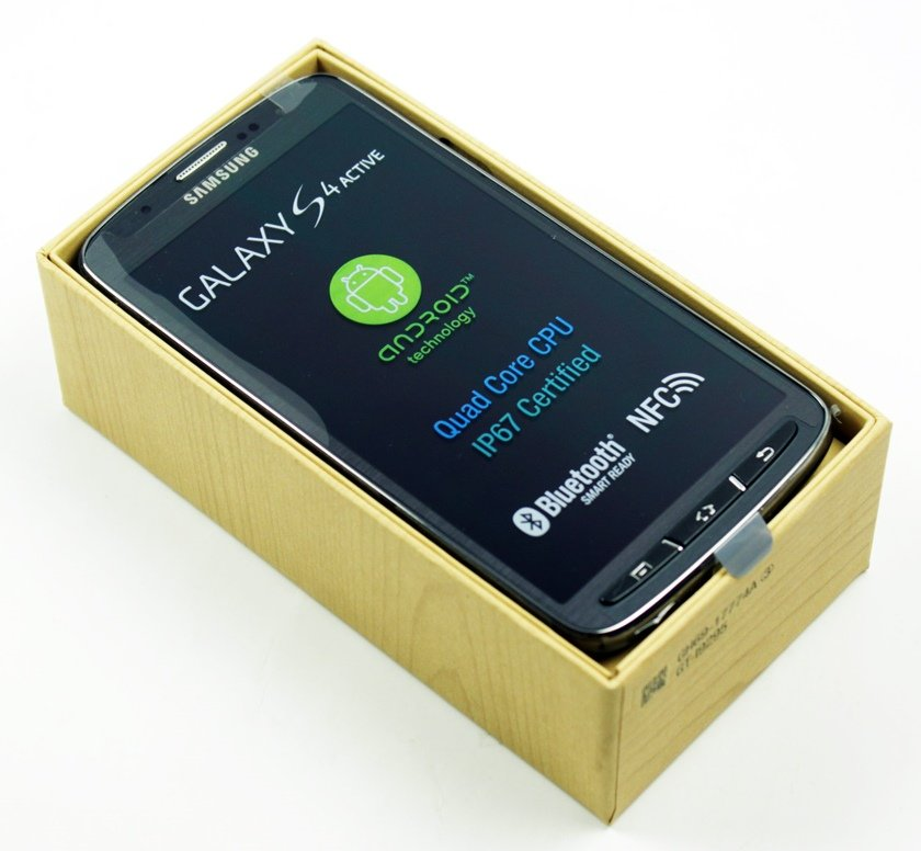 samsung-galaxy-s4-active-unboxing-04.jpg