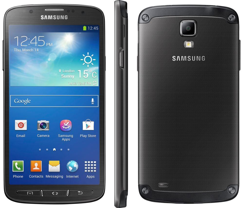 samsung-galaxy-s4-active-urban-gray.jpg