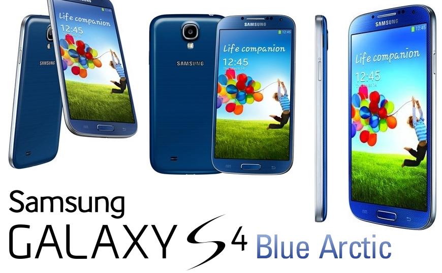 samsung-galaxy-s4-arctic-blue1.jpg