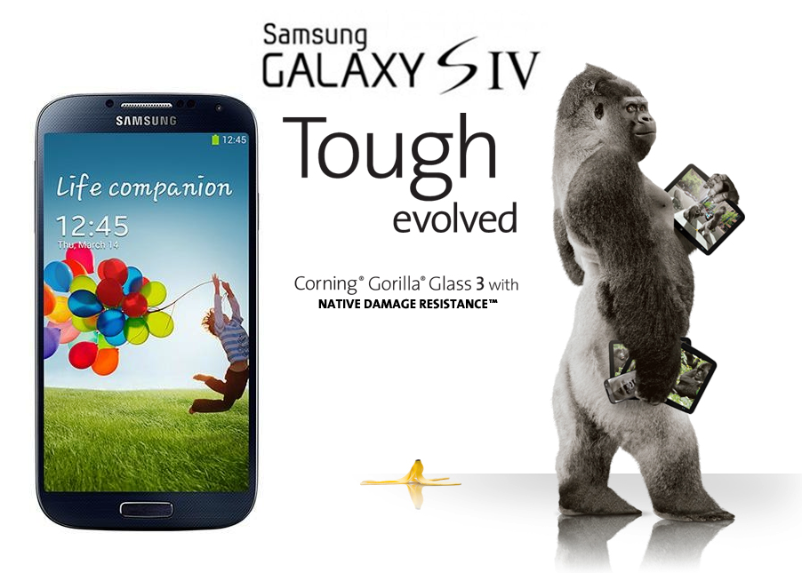 samsung-galaxy-s4-gorilla-glass-3.png