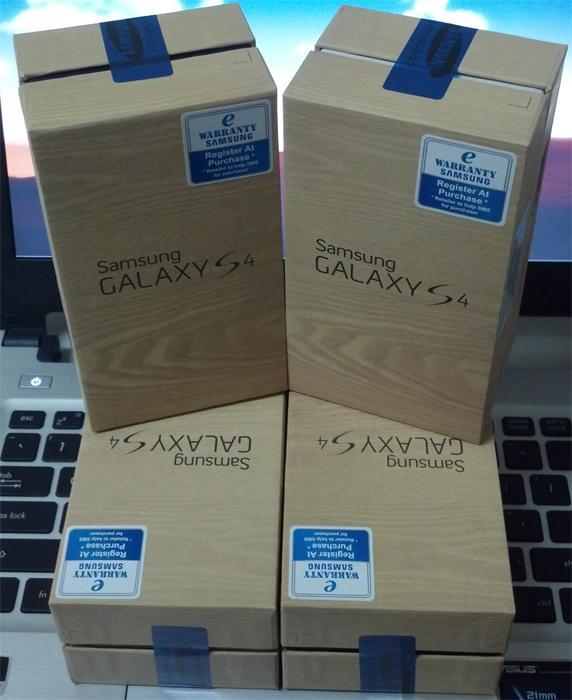 samsung-galaxy-s4-i9505-4g-lte-android-unlocked-1379516078-326-e.jpg
