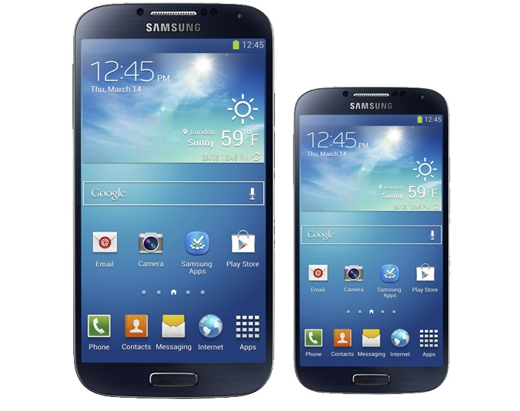 samsung-galaxy-s4-mini-10.jpg