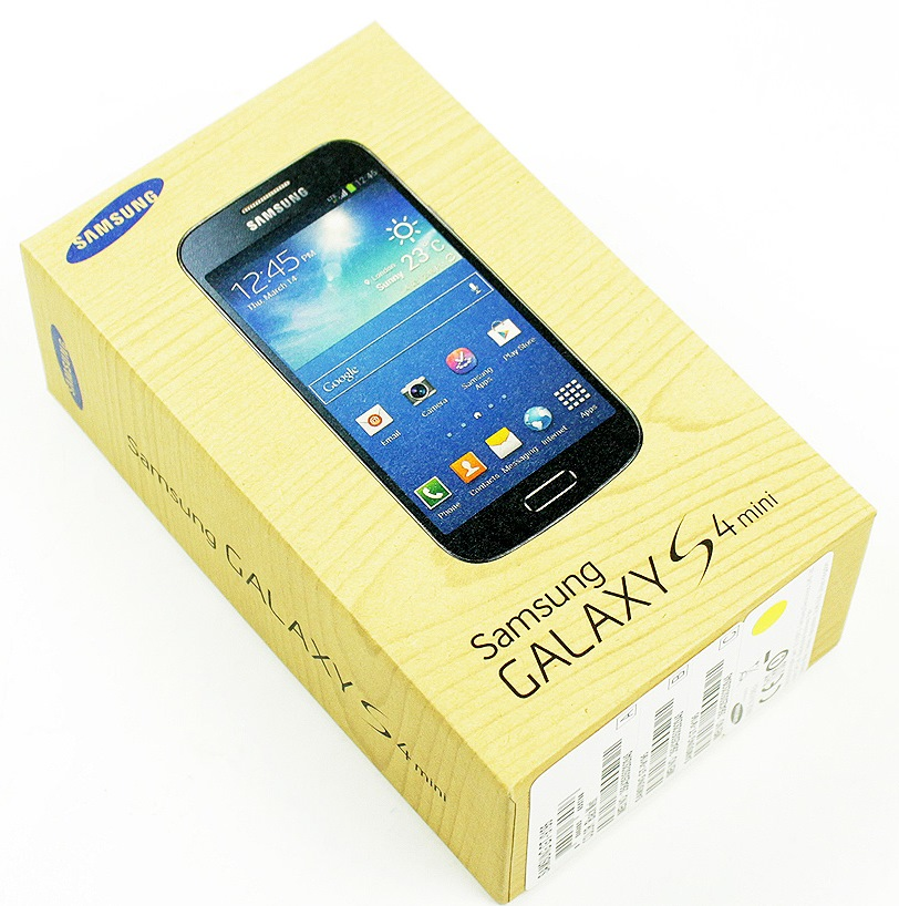 samsung-galaxy-s4-mini-unboxing-02.jpg