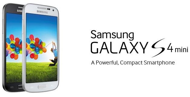 samsung-galaxy-s4-mini.jpg