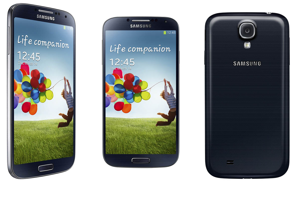 samsung galaxy s4 price in pakistan home shopping. Black Bedroom Furniture Sets. Home Design Ideas