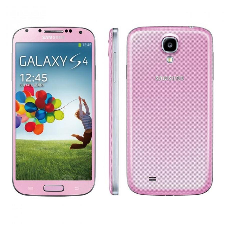 samsung-galaxy-s4-pink-ebuyjo-3-900x900.jpg