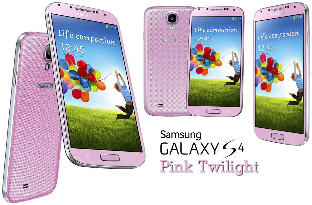 samsung-galaxy-s4-pink-twilight.png