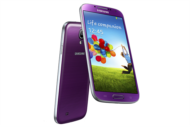 samsung-galaxy-s4-purple-mirage-06934-zoom.jpg