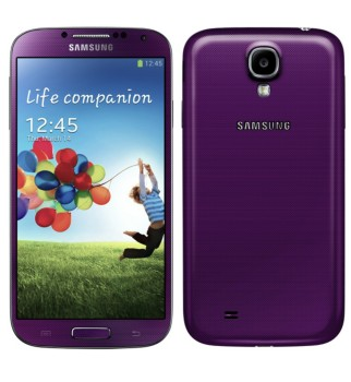samsung-galaxy-s4-purple-mirage-322x350.jpg