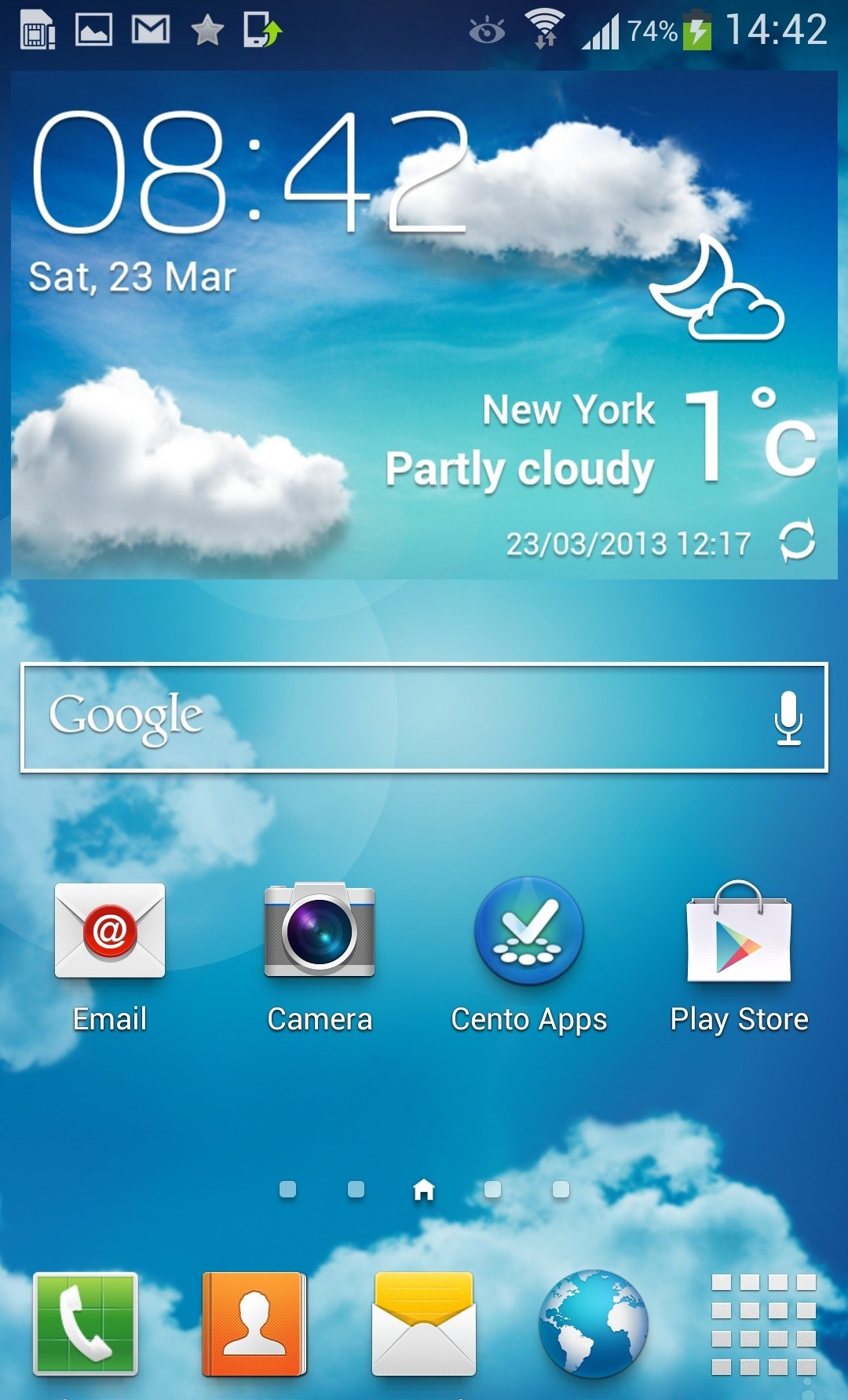 samsung-galaxy-s4-review-33-ui.jpg