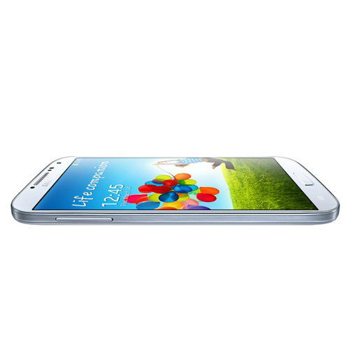 samsung-galaxy-s4-review.jpg