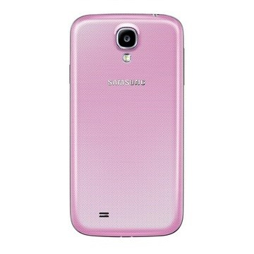 samsung-galaxy-s4-s-iv-i9500-16gb-unlocked-mobile-phones-pink-17-360x360.jpg