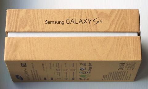 samsung-galaxy-s4-unboxing-2.jpg