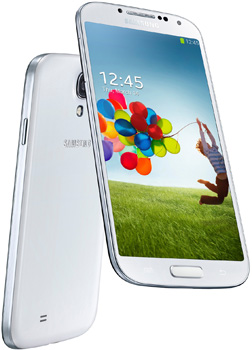 samsung-galaxy-s4-white-angled-view.jpg