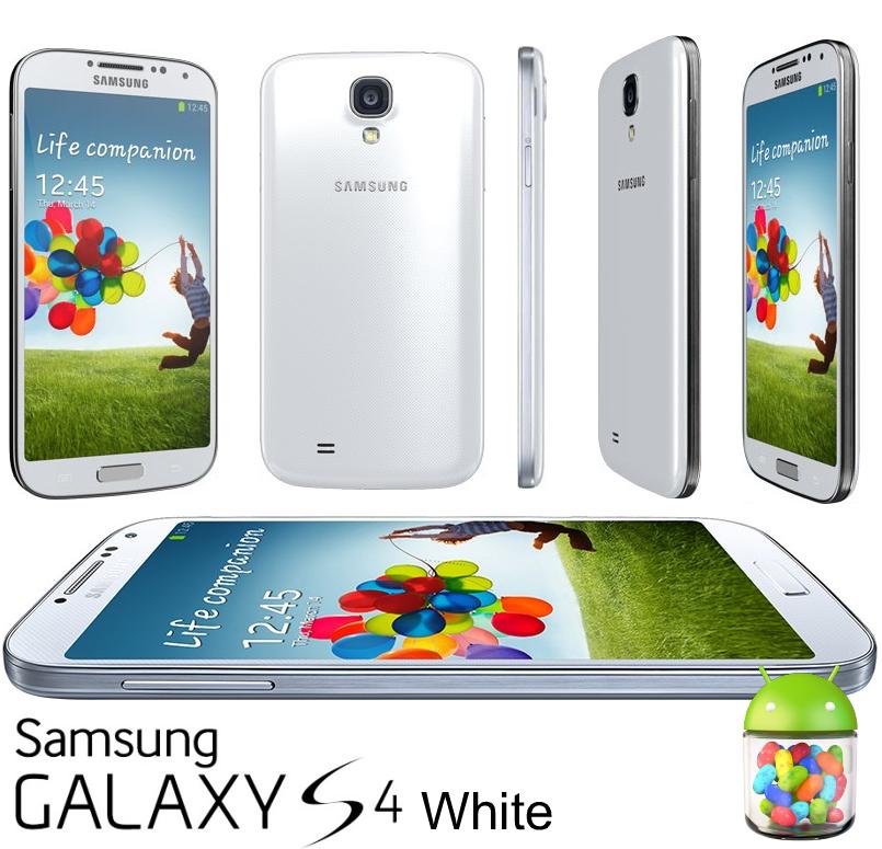 samsung-galaxy-s4-white-frost.jpg