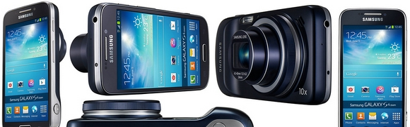 samsung-galaxy-s4-zoom-sm-c101-black-casing-color2.jpg