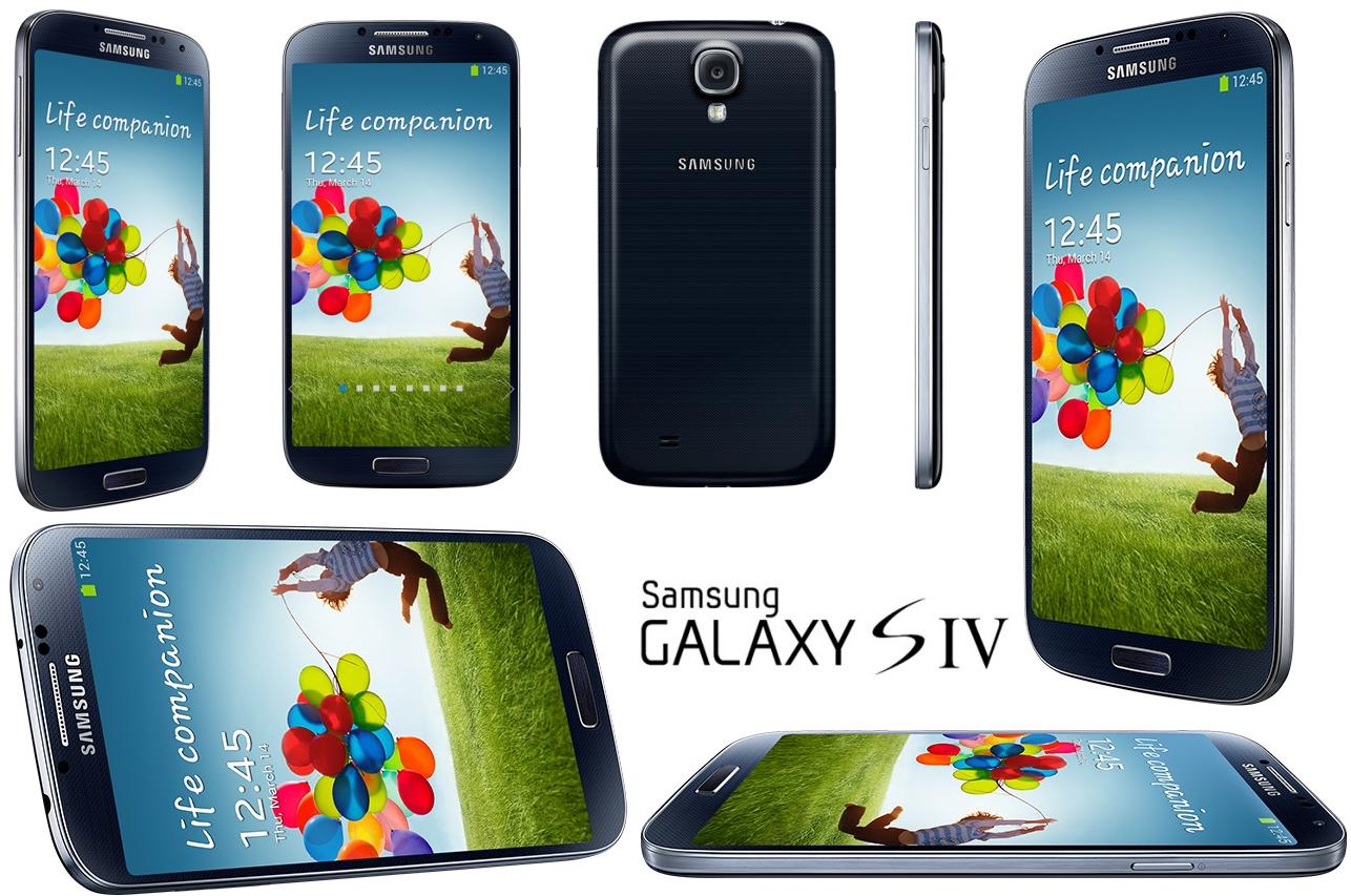 samsung-galaxy-s41.jpg