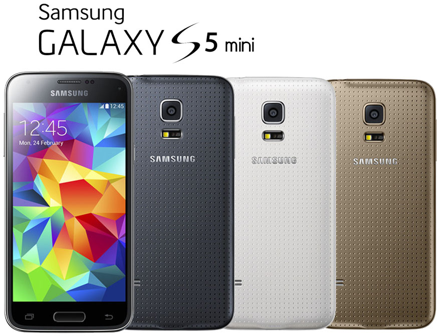 samsung-galaxy-s5-mini-345.jpg