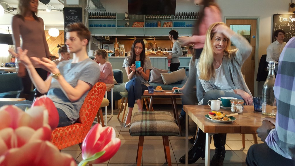 samsung-galaxy-s6-and-galaxy-s6-edge-official-camera-samples-released-474586-4.jpg