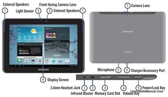 samsung-galaxy-tab-2-10-1-gt-p5100-manual-gtp5110-userguide-keysparts-resume.jpg