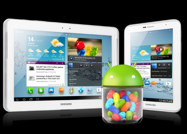 samsung-galaxy-tab-2-10-1-jelly-bean-4-2-2-update.jpg