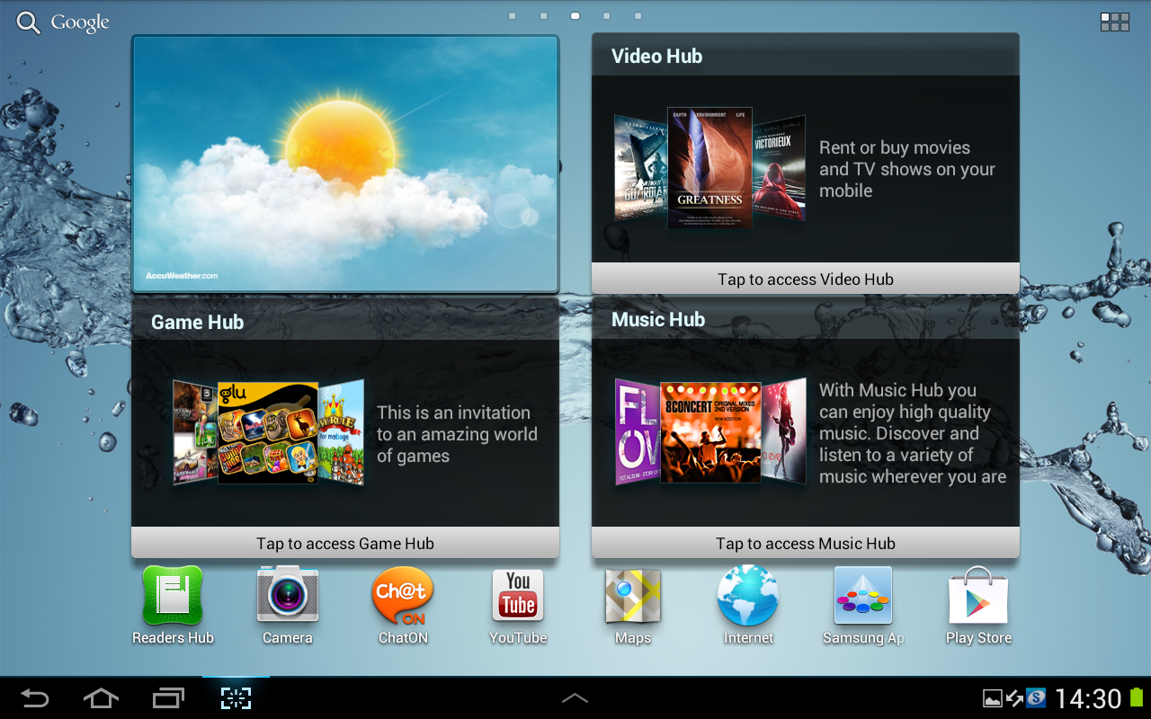 samsung-galaxy-tab-2-10-1-screenshot.png
