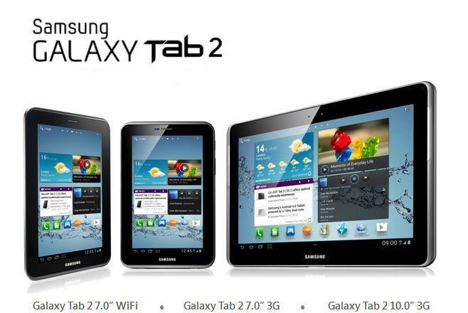 samsung-galaxy-tab-2-philippines-prices.jpg