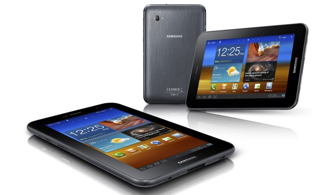 samsung-galaxy-tab-7-plus.jpg