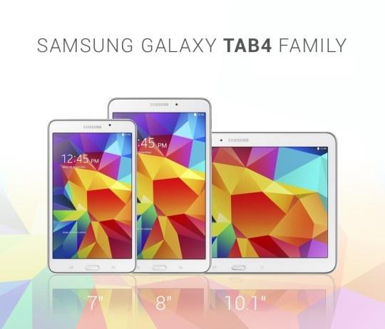samsung-galaxy-tab4-family-7-inch-8-inch-10.1-inch-540x462.jpg