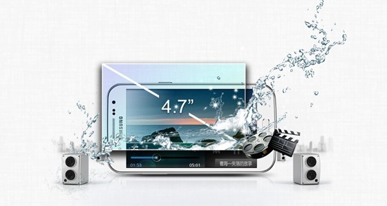 samsung-galaxy-win-phone-8.jpg