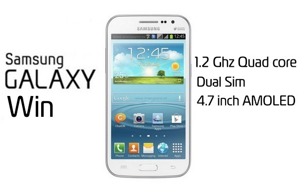 samsung-galaxy-win23.jpg