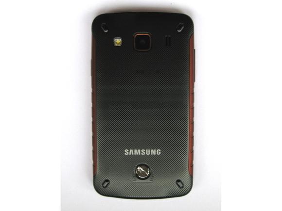samsung-galaxy-xcover-back-580-100.jpg