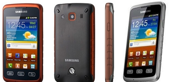 samsung-galaxy-xcover-gts5690-manualuserguide-specificationsdetail1.jpg