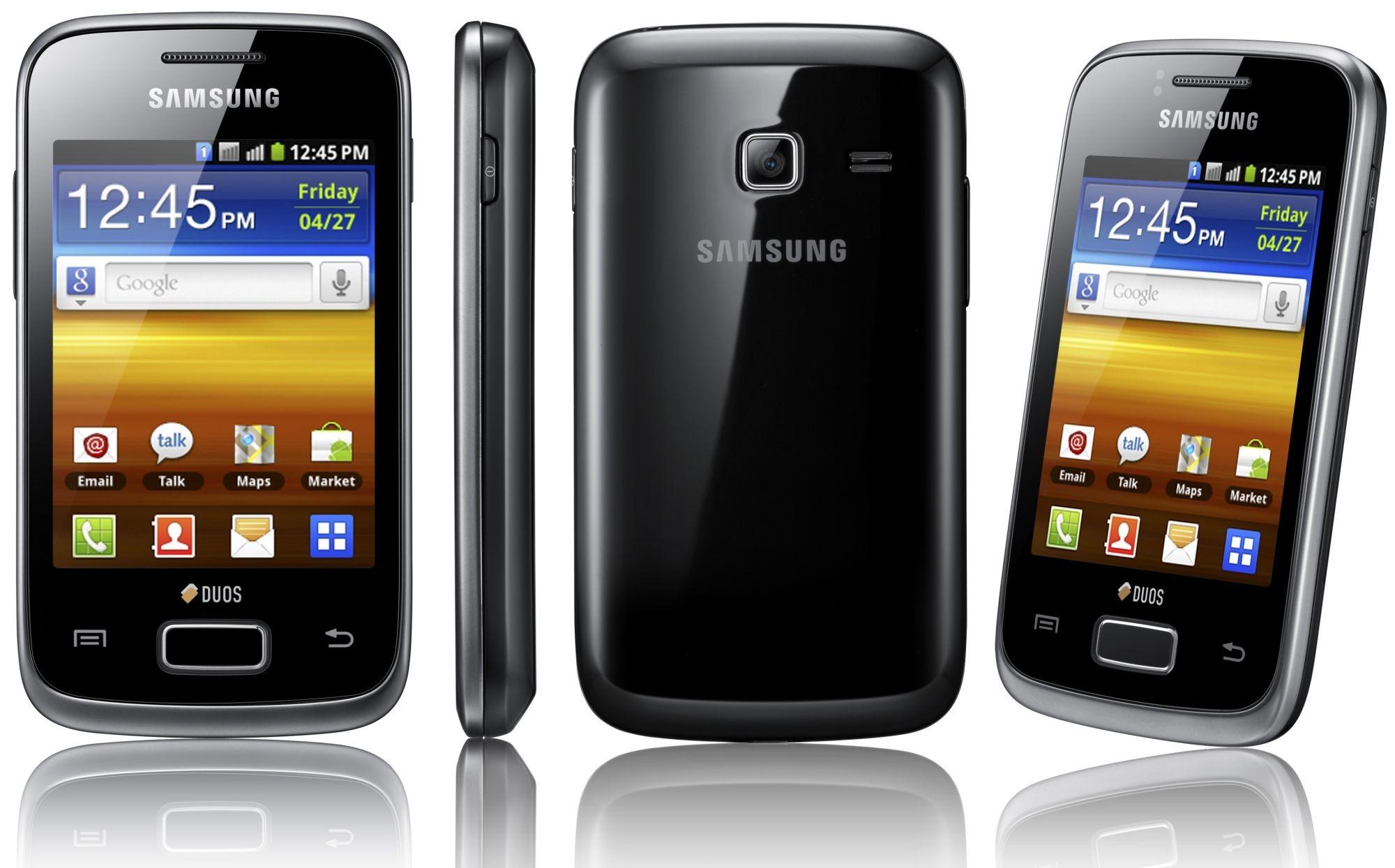samsung-galaxy-y-duos-s6102-1.jpg