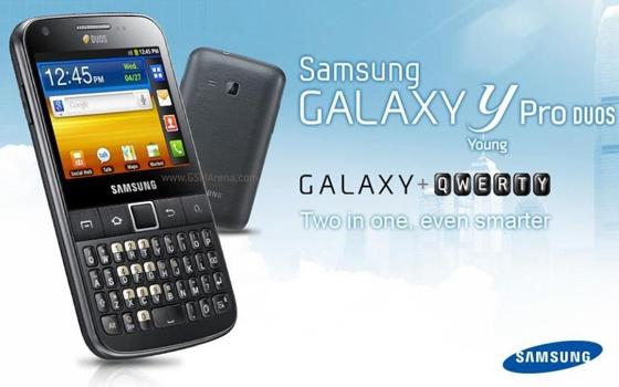samsung-galaxy-y-pro-duos-dual-sim-android1.jpg