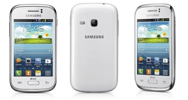 samsung-galaxy-young-600x319.jpg