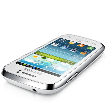 samsung-galaxy-young-duos-gt-s6312-image4-white.jpg