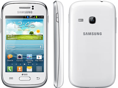 samsung-galaxy-young-duos-s6312.jpg