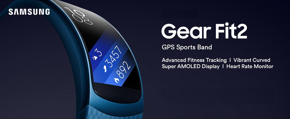 samsung-gear-fit2-main-en.jpg