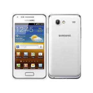 samsung-i9070-galaxy-s-advance-white.jpg