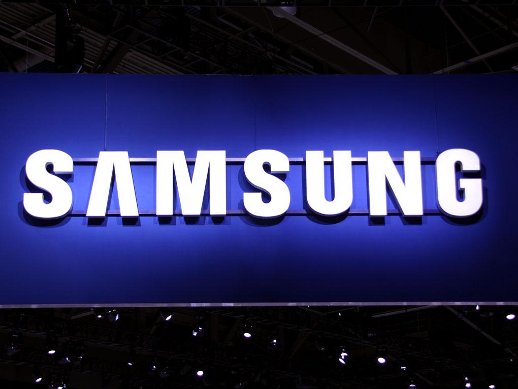 samsung-logo-001.jpg