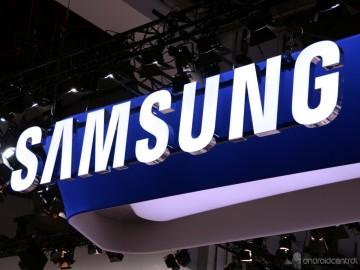 samsung-logo-booth-1-360x270.jpg