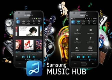 samsung-music-hub-launch.jpg
