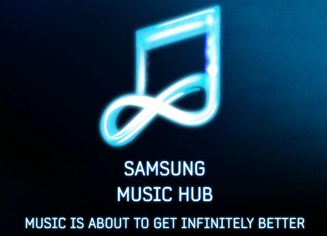 samsung-music-hub.jpg