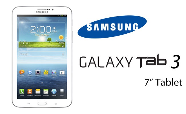 samsung-officially-unveiled-new-galaxy-tab-3-7-0-inch-tablet.jpg