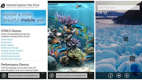 samsung-omnia-w-browser.jpg