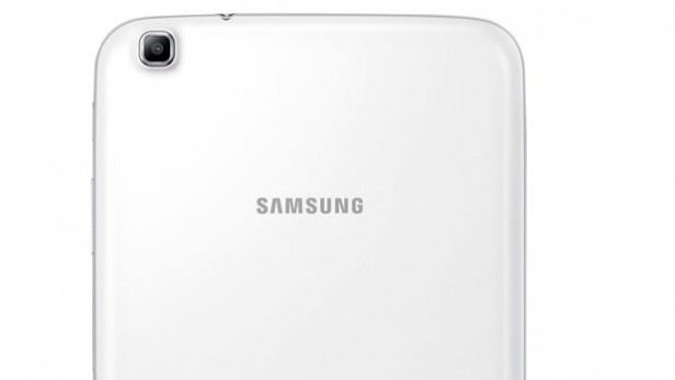 samsung-press-release-620-2.jpg